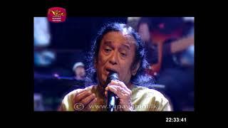 2021-03-22 | Salalihini Rathriya