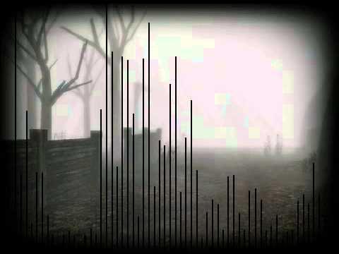 Rauschenmaschine – Desolated