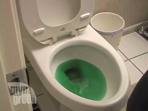 EcoShield iPhone Case & Costco WaterRidge Dual Flush Toilet
