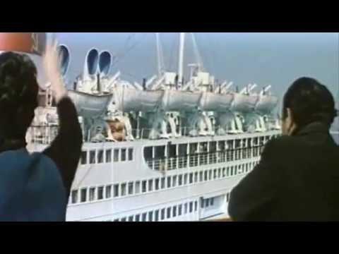 Высоцкий Владимир Семенович - Жили-были на море