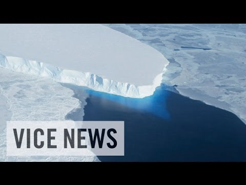 VICE News Daily: Beyond The Headlines - November 25, 2014