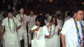 Vídeo 35 de Umbanda