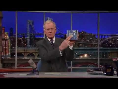 David.Letterman.2013.01.16.Buddy.Guy