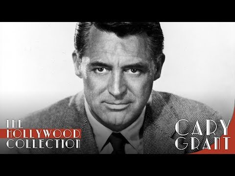 Spanish - Cary Grant: The Leading Man