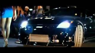 velozes  furiosos  rio  de  janeiro HD  (Official Trailer) HD.flv