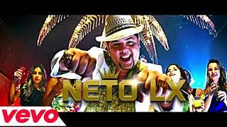 Neto LX  - TEM CAFÉ (produtora VeVo)
