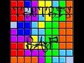 Video de musica Tetris Rap - Porta (Sub)