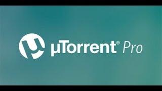 download lagu 39° Tutorial  Come Scaricare Utorrent Pro  Gratis gratis