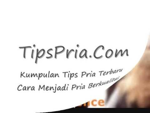 Tips Pria