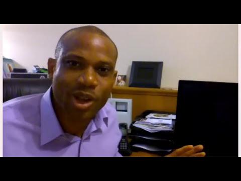 Microsft sponsored Nokia Lumia 930 video Analysis