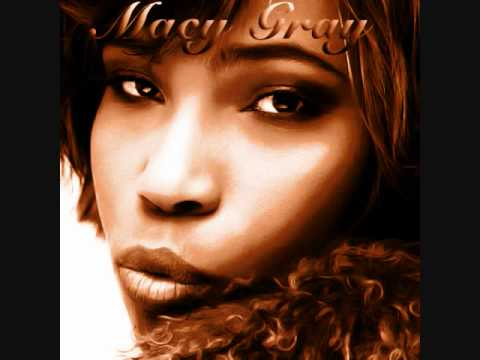 Macy Gray- Hey Young World