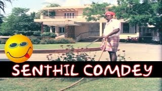 3 - Senthil Comedy - 3 - Tamil Movie Superhit Comedy Scenes