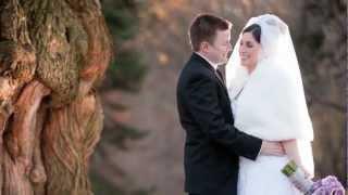 Weddings @ The Maryland Zoo