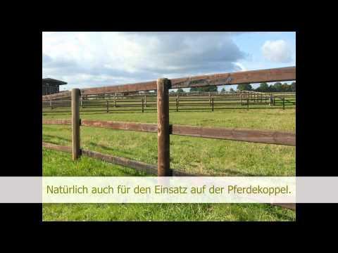 Holz-Wohnen-Garten.de - Imagefilm - Terrassegenstaltung Terrassenholz Holzfassaden