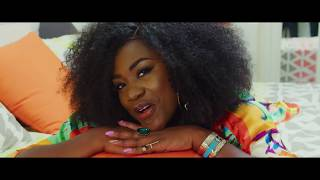 [OFFICIAL MUSIC VIDEO] EMELIA BROBBEY - FA MEKO