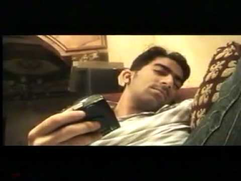 Qabar ka Azaab(punishment of grave)urdu part 1 to 4 movie.flv...