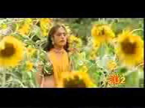 Hoove Hoove   H2o   Upendra , Priyanka , Prabhudeva video