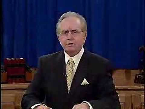 Russia and China in Prophecy - Part 1 of 3: Key of David with Gerald Flurry