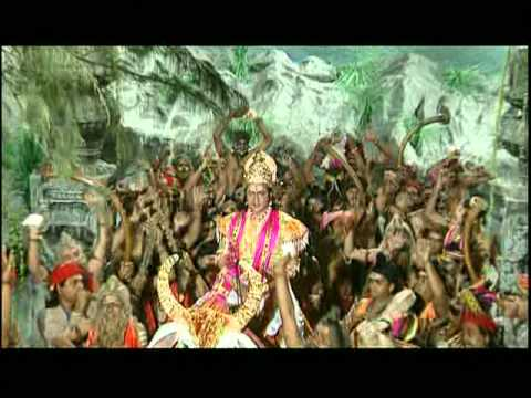 Shankarji [full Song] Shiv Mere video