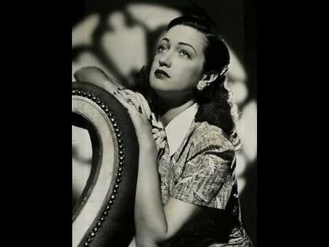 Bing Crosby - Moonlight Becomes You (Images of Dorothy Lamour) - 1942