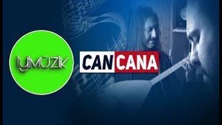 Volkan Sönmez & Kemal Esen -  Kerimoğlu Zeybeği
