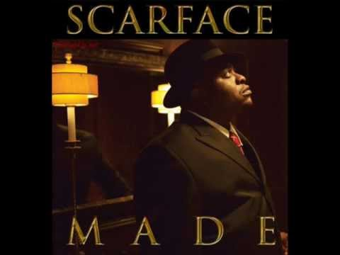Scarface Made Full Album video