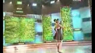 Светлана Светикова - Лесной олень