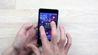 Windows 10 Mobile: Finale Build 10586.11 ausprobiert (Deutsch) | InstantMobile