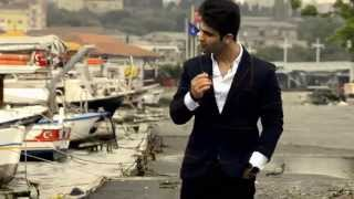 Muteber Feat Fedai - Efruz (Offical Video Klip) (Lavinya) 2015