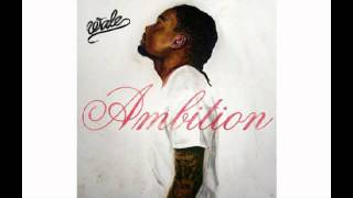 download lagu Wale Ambition Instrumental Remake W/download gratis
