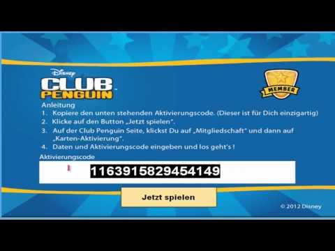 Club Penguin[GRATIS]http://www.spielaffe.de/Spiel/Club_Penguin_Aktion