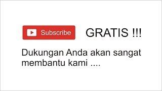 download lagu Jikustik - Seribu Tahun Lamanya gratis