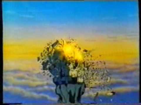 Η Λίμνη Των Κύκνων (1978) Παιδική Ταινία - Απόσπασμα Τέλους video
