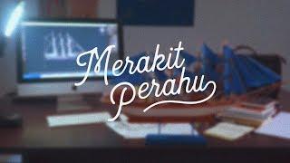 Download Lagu HIVI! - Merakit Perahu (Official Music Video) Gratis STAFABAND