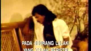 download lagu Caca Handika - Cincin Putih gratis