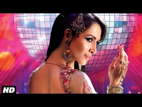 Anarkali Disco Chali