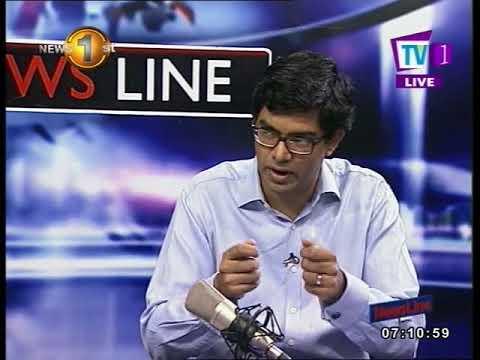 news line tv1 23th f|eng