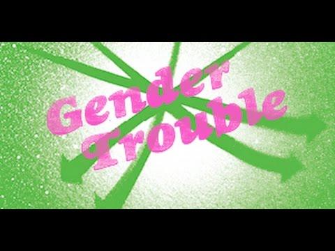 Judith Butler no ciclo Gender Trouble em Lisboa