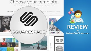 Squarespace Review: Solid Website Builder or Just Hype?
