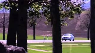 Audi A7 2012, Audi S7 2012 Тест Драйв  видео