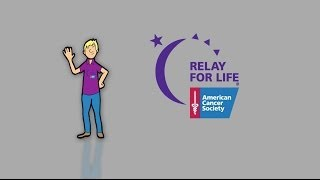 Relay For Life Impact: Where the Money Goes