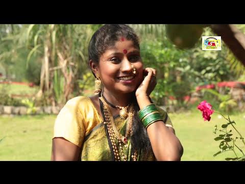 Dhanya Jyotiba Phule   BHIMGEET   New Marathi Album Song