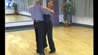 Waltz Hot Moves 1 part1 part1