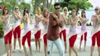 Sakib Khan New Remix Video   2015