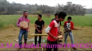 Jala by Rakib Musabir HD Bangla Song,Latest Bangla HD Song 2015