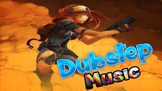 Music Without Copyright #31 | Dubstep Music | Musica Dubstep Sin Derechos de Autor