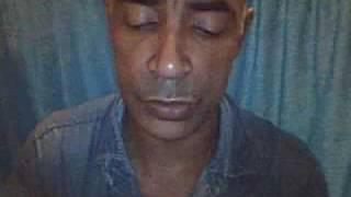 Vídeo 161 de Cantor Cristão