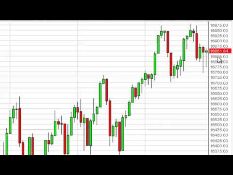 Dow Jones 30 Technical Analysis for June 30, 2014 by FXEmpire.com