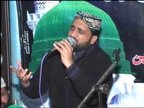Maan Ki Shan qari Shahid Mehmood-kharota Syedan video