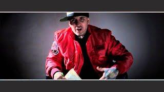 Mr.Busta - Sorsod
